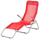 Chair. Isolated Royalty Free Stock Images