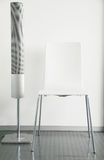 Chair Loudspeaker Stock Images