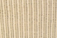Chair Texture Stock Images