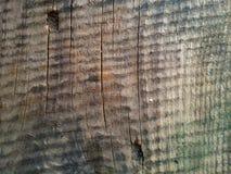 chair trä arkivbild