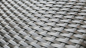 Chair Webbing Stock Image