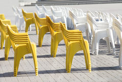Free Chairs Stock Photos - 3188753