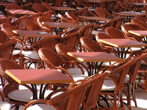 Chairs1 fotos de stock royalty free