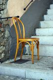 Chaise images stock