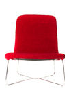 Chaise Photos stock
