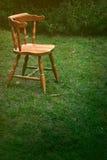 Chaise Image libre de droits