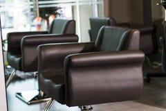 Chaise de salon Photo libre de droits
