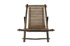 Chaise longue en bois photos 203 chaise longue en bois for Chaise longue bambou