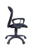 Chaise moderne de bureau de style Photo stock