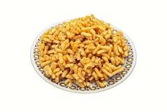 Chak-chak Stock Images