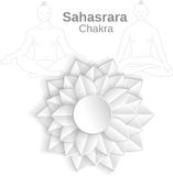 Chakra Stock Images