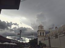 Chalatenango royalty free stock images