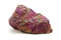 Chalcopyrite Stock Images