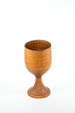 Chalice. Stock Photos