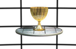 Chalice Stock Images