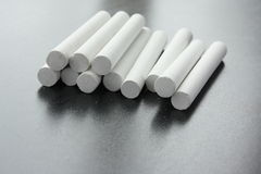 Free Chalk Stock Image - 13832421