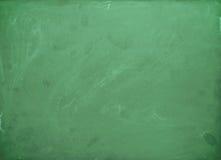 Free Chalk Board Royalty Free Stock Image - 28222476