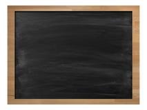 Free Chalk Board Stock Photography - 34200572