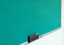 Chalk board Royalty Free Stock Images