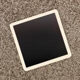 Chalk Board Royalty Free Stock Image