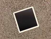 Chalk Board Stock Photos