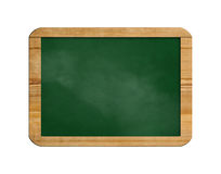 Chalk Board Stock Images