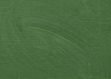 Chalk dust design Royalty Free Stock Photos