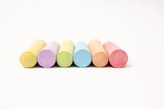 Chalk Stock Photos