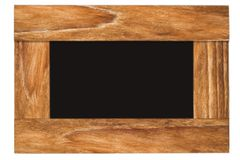 chalkboard στοκ φωτογραφία με δικαίωμα ελεύθερης χρήσης