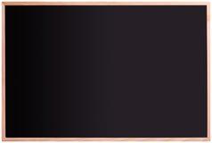 chalkboard классн классного Стоковые Изображения
