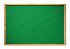 chalkboard пустой Стоковое Фото