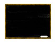 chalkboard Стоковая Фотография