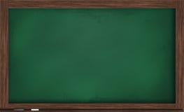 chalkboard Стоковое Изображение