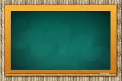 chalkboard Стоковые Изображения