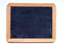 Chalkboard Stock Photos