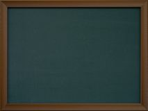 Chalkboard 2 Royalty Free Stock Photos