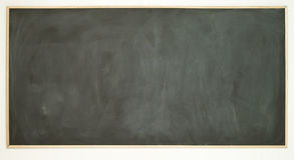 Chalkboard 2