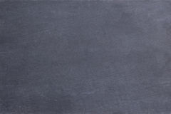 Chalkboard. High quality photography of a chalkboard texture Stock Images