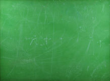 Chalkboard Royalty Free Stock Photos