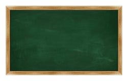 Chalkboard Fotografia Stock