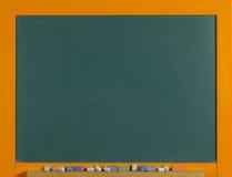 Free Chalkboard Royalty Free Stock Image - 36101726