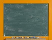 Free Chalkboard Royalty Free Stock Photos - 36101738