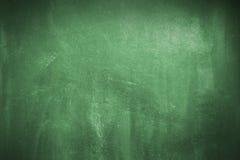 Chalkboard Zdjęcie Stock