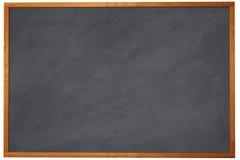 chalkboard 3d Стоковое фото RF