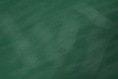 Chalkboard obrazy stock