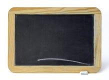 chalkboard Стоковая Фотография RF