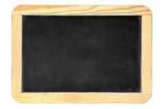 chalkboard Стоковые Фото