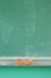 Chalkboard Stock Photos