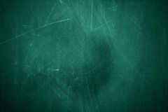 Chalkboard background texture stock photography