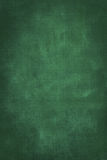 Chalkboard background texture royalty free stock photography